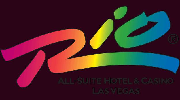 Rio All Suite Hotel & Casino Las Vegas